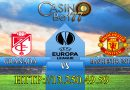 PREDIKSI GRANADA VS MANCHESTER UNITED 9 APRIL 2021