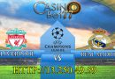 PREDIKSI LIVERPOOL VS REAL MADRID 15 APRIL 2021