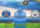 PREDIKSI PSG VS MANCHESTER CITY 29 APRIL 2021