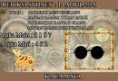 PREDIKSI TOGEL SYDNEY HARI RABU 14 APRIL 2021