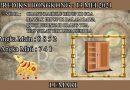 PREDIKSI TOGEL HONGKONG HARI KAMIS 13 MEI 2021